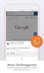 uc browser mini tiny fast secure apk for nokia