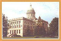 Cortland County Records Cortland County New York Genealogy Genealogy Familysearch Wiki