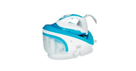 steam generator iron aldi uk
