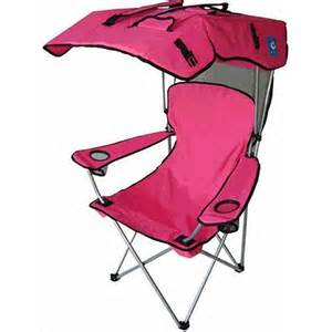 6 products to provide shade for the csite 50 cfires