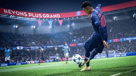 fifa  review kopen budgetbak  slopen gamekings