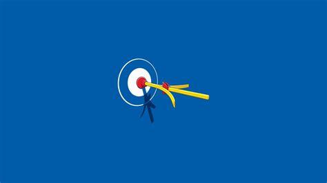 bow  arrow wallpaper  images