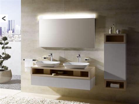 Modular Bathroom Furniture Modular Bathroom Furniture The Ultimate Space Saver Interior Design