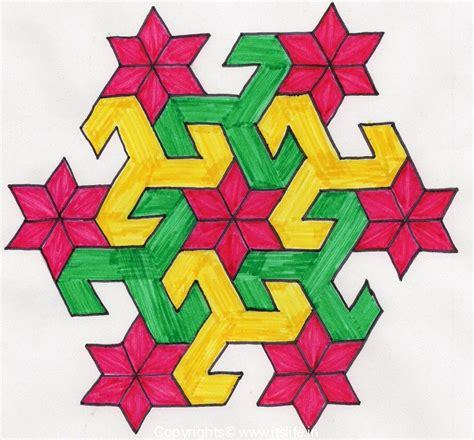 dot pattern rangoli new year sms 140 words rangoli designs with dots
