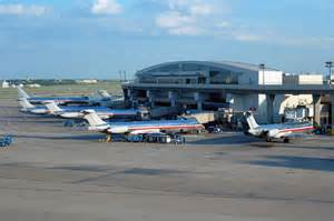 Airports Near Tx Airport Maps Airports