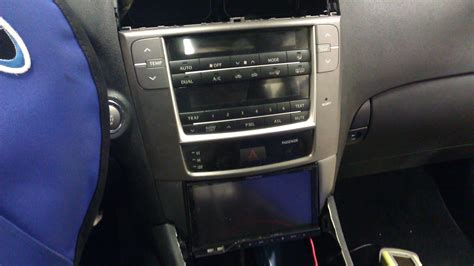Handcrafted Audio - handcrafted car audio 28 images car audio custom