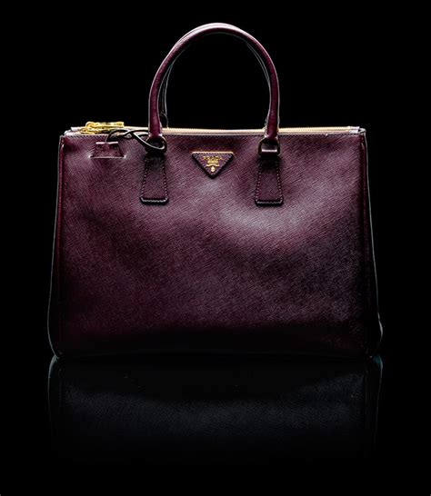 10 Most Stylish Prada Bags by Prada Saffiano Bag Reference Guide Spotted Fashion