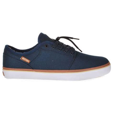 etnies shoes etnies etnies bledsoe low navy skate shoes etnies