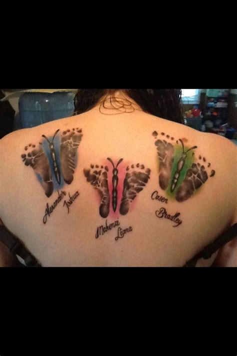 tattoo nightmares butterfly 44 best stomach tatoos images on pinterest rose tattoos