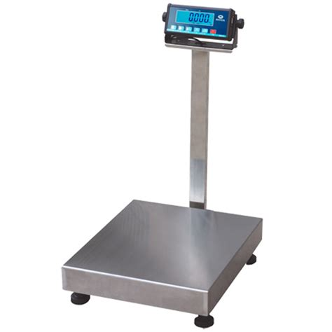 high capacity platform check weigher and floor scale marsden scales ehp b electronic platform scale platform floor scales east high scales china scale