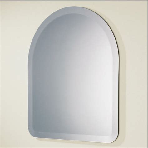 Arched Mirrors Bathroom by 15 Collection Of Arched Mirrors Bathroom Mirror Ideas