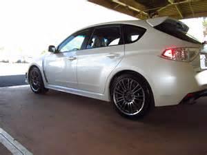 2014 Subaru Wrx Sti Hatchback For Sale 2014 Subaru Impreza Wrx Sti Review Cargurus