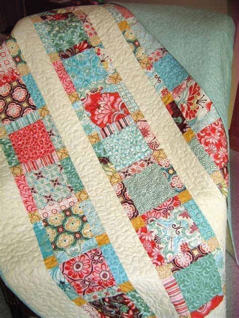 pattern for lab quilt 1000 images about layer cake patterns on pinterest one