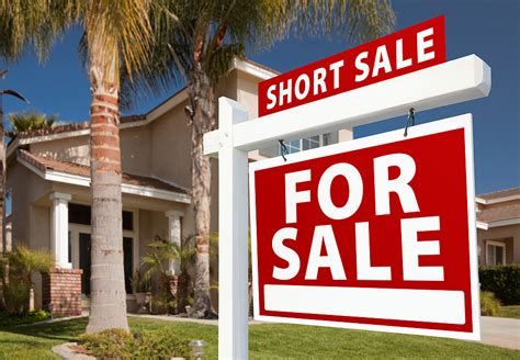 what is a short sale on a house choosing a short sale vs foreclosure wellington fl