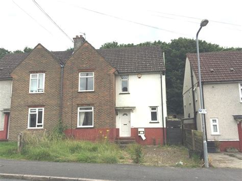 3 bedroom houses for sale in brighton 3 bedroom semi detached house for sale in ringmer road