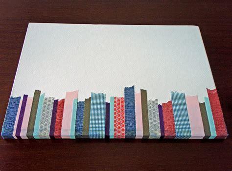 Notebook Custom Spiral 100 Lembar Ukuran M best 25 decorated notebooks ideas on diy decorate notebook personalized notebook