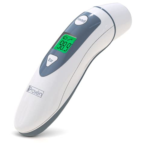 Thermometer Forehead best digital thermometer easy