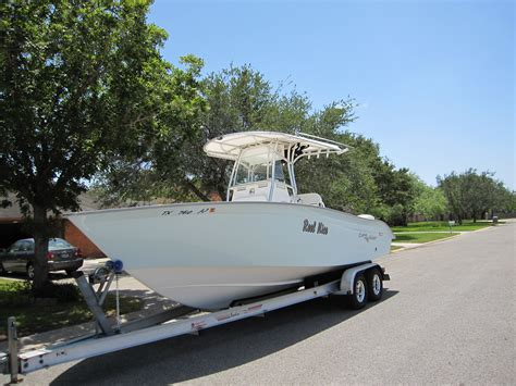 cape horn boats for sale texas capehorn for sale