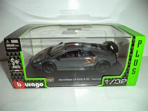 Diecast Miniatur Mobil Ford Focus Jdm Die Cast Skala 124 bburago diecast miniatur mobil diecast mobil jual mainan