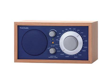 Tivoli Audio Model One by Tivoli Audio Model One Tivoli Multimedia For Sale On Hi Fi