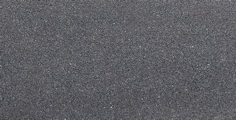 Alcantara Leather Upholstery by Alcantara Material