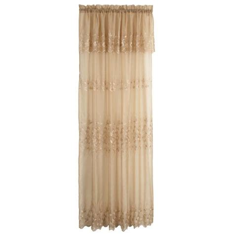 gold and silver curtains metallic curtains silver and gold infobarrel
