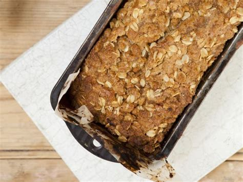 haferflocken kuchen rezept haferflocken walnuss kuchen rezept eat smarter