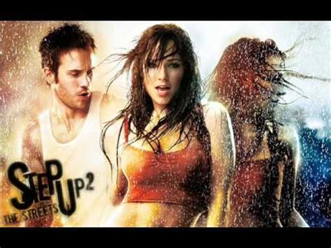 film step up taniec zmyslów youtube step up 2 music cherish feat yung joc killa youtube