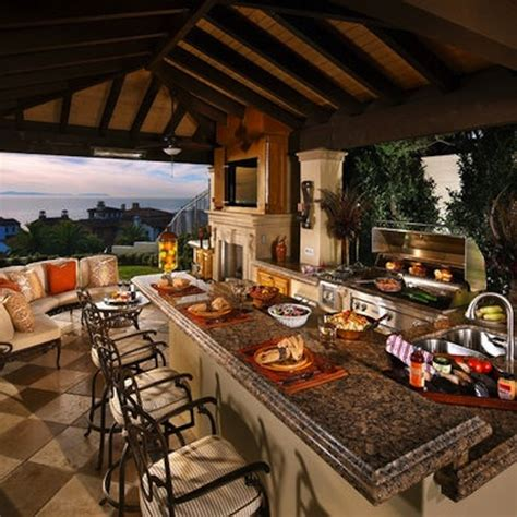 outdoor kitchen design software free awesome cheap outdoor awesome outdoor kitchens with bars artisan crafted iron
