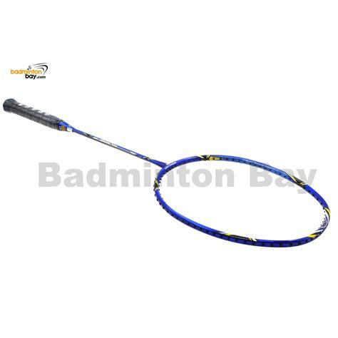 buy 1 free 1 apacs virtuoso pro blue badminton racket 3u
