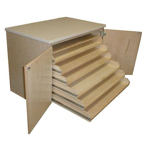 copy paper storage cabinet paper storage cabinet carolina com