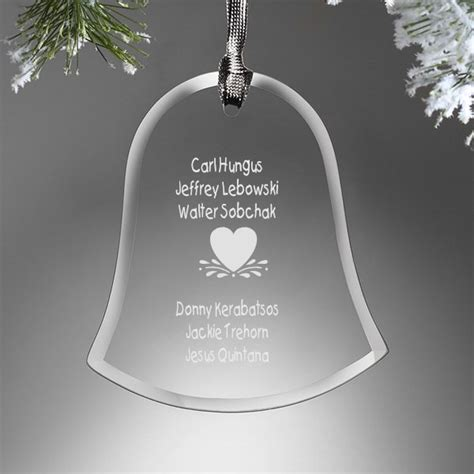 Customised Tree Decorations by Customized Ornaments And Gift Items