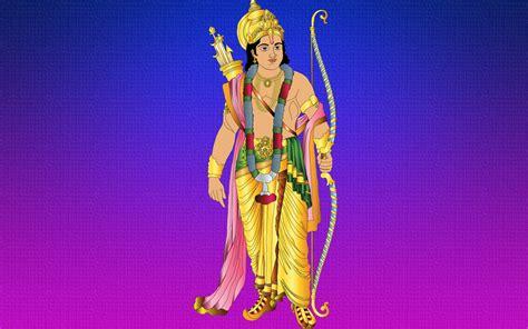 god ram themes indian hindu god wallpaper