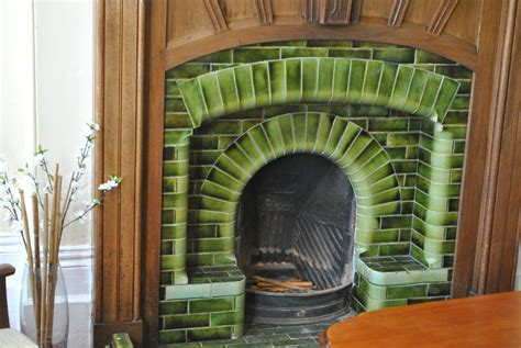 home decor blogs ireland green glazed antique fireplace ireland lovefeast table