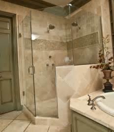 Bathroom Molding Ideas bathroom floor molding 12 modern decisions interior design