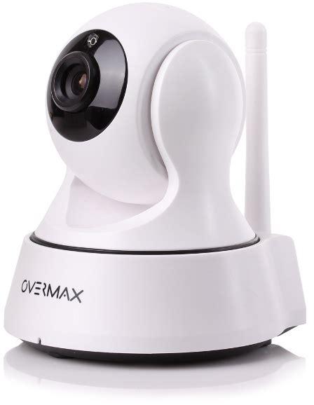 Murah Kamera Ip Hd720p Wireless Wi Fi P2p Ready kamera ip overmax camspot 3 3 white hd 720p wi fi ir sd p2p sklep eltro pl