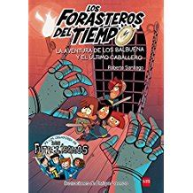 libro the five of us amazon es los futbolisimos libros