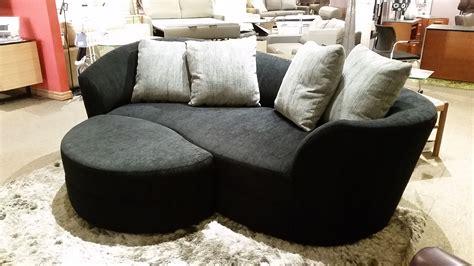 sensational sofas germantown tn sensational sofas 40 best sensational sofas images on