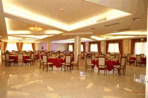 illuminazione ristorante sala ristorante con illuminazione sequenziata pictures