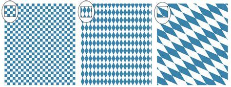 svg pattern patternunits svg farben muster selfhtml wiki