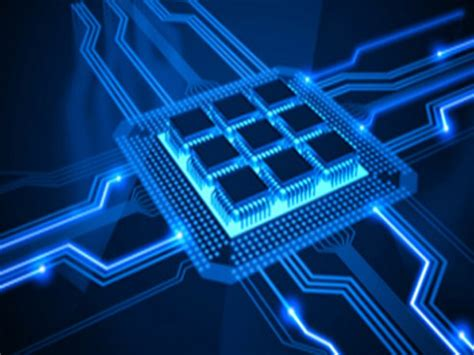 online tutorial electrical engineering free online course on fundamentals of electrical