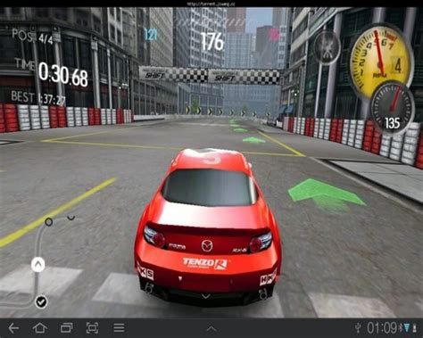 nfs shift full version apk download need for speed shift 2 0 8 apk data free download