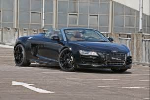 Parts Audi Audi R8 Spyder Photos 15 On Better Parts Ltd