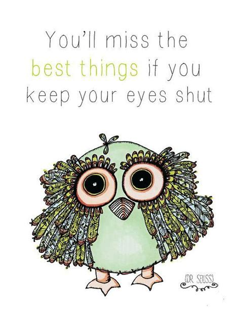 printable owl quotes owl quote words of wisdom pinterest eyes owl and quotes