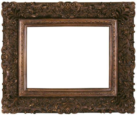antike rahmen vintage wooden frames antique frame ta siliver frame ta