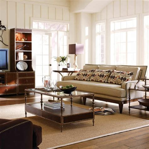 wohnzimmer vintage einrichten vintage einrichtung einrichtungsideen im retro stil