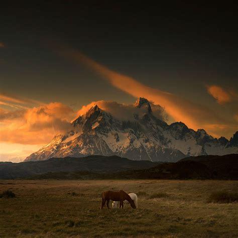 imagenes impactantes paisajes fot 243 grafo captura la belleza de los impactantes paisajes
