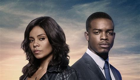 tv shows fired tv show on fox ratings cancelled or season 2