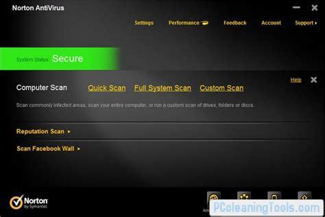 norton antivirus for pc free download 2013 full version norton anti virus 2017 portable vocadpe