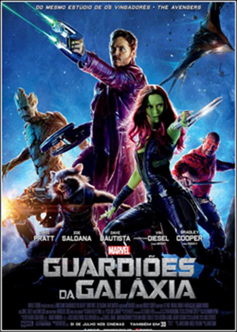 nedlasting filmer guardians of the galaxy gratis baixar guardi 245 es da gal 225 xia dublado gr 225 tis